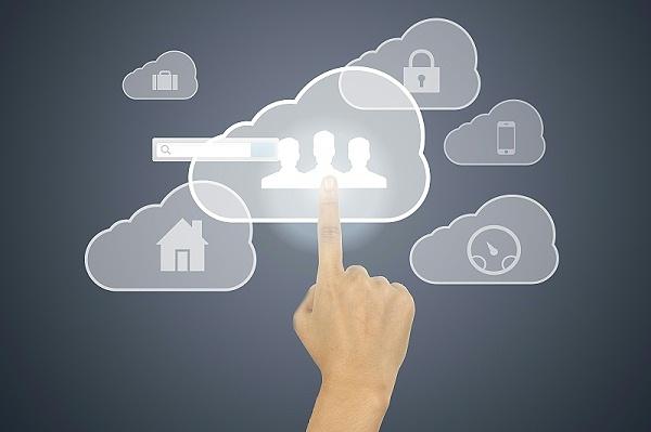 摄图网_500351705_手指云端 数据(企业商用)