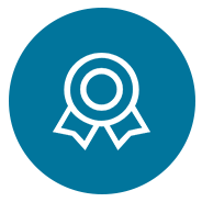 AAA企业信用评定
