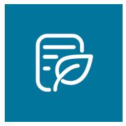 ISO 14001环境管理体系