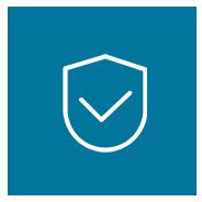 ISO 9001质量管理体系