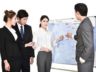 安迅商务告诉您公司注册成功后哪些内容可以进行变更