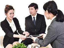 安迅商务分享商标注册过程中的四个注意事项
